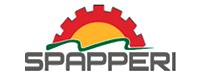logospapperi